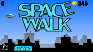 space_walk_title