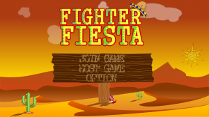 fightFiesta