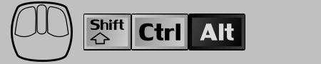 KeyCast_mainScreen