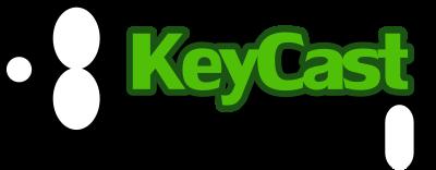 keycast